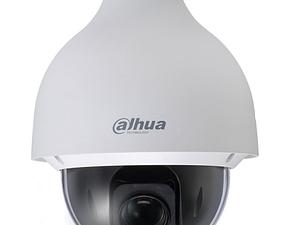 מצלמת רשת (IP) – ממונעת/ PTZ