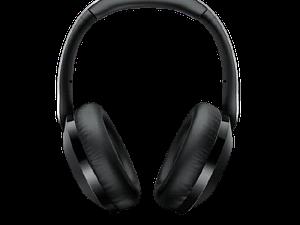 אוזניות קשת בלוטות' עם Active Noise Cancelation Philips TAPH805