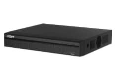 מערכת הקלטה HDCVI אוניברסלית – 8 ערוצים