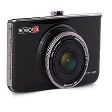 מצלמת וידאו דו כיוונית לרכב  ערכת 2 מצלמות קידמית + אחורית צילום דו-כיווני