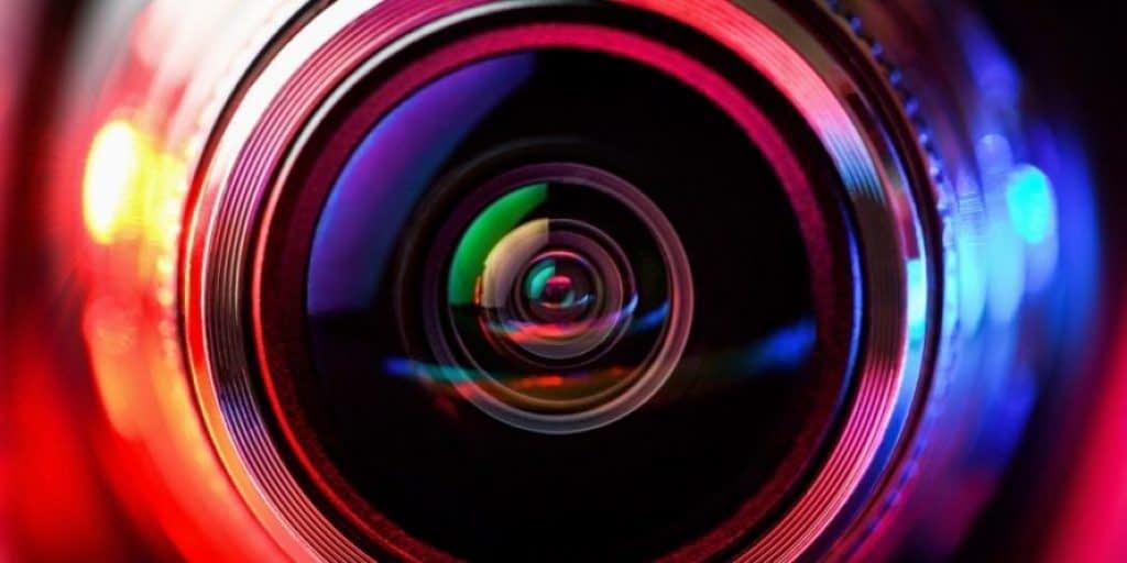 מצלמות אבטחה - BGC TECHNOLOGIES