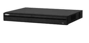 מערכת הקלטה HDCVI מתקדמת 8 מגה ) Stand Alone ) Dahua 16 ערוצים