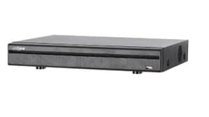 מערכת הקלטה HDCVI מתקדמת 4 מגה 4 ערוצים Dahua