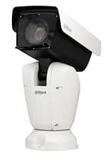 """מצלמת מעקב – ממונעת PTZ 5.7.9-275 מ""""מ – X48"""