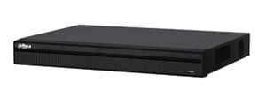 מערכת הקלטה HDCVI ל 32 ערוצים