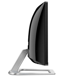 מסך מחשב Philips 278E9QJAB 27'' LED