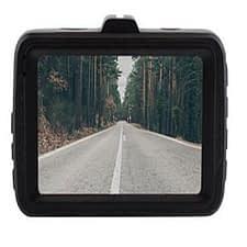 מצלמת וידאו לרכב HD FULL