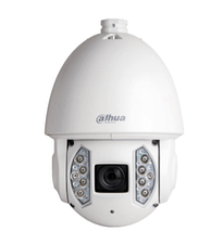 מצלמת מעקב – ממונעת / PTZ 64GB
