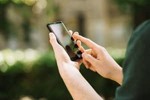 פתרונות קליטה סלולרית