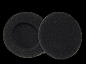 סט של 2 ספוגיות PD-002/HS12/111/008