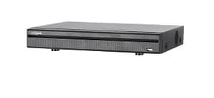 מערכת הקלטה HDCVI מתקדמת 4 מגה