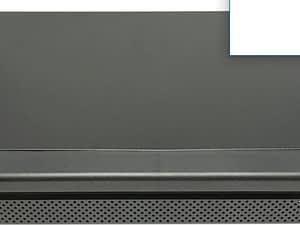 מערכת הקלטה HDCVI אוניברסלית