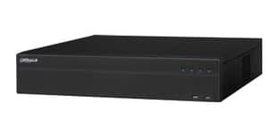 מערכת הקלטה HDCVI ל 32 ערוצים Dahua