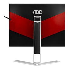 """מסך מחשב AOC AGON AG251FZ 24.5"""" LED"""