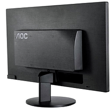 "מסך מחשב AOC E2270SWHN 21.5"" LED"