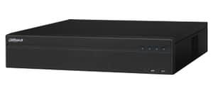 מערכת הקלטה HDCVI מתקדמת 4 מגה 16 ערוצים Dahua