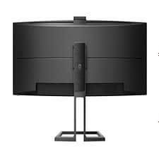 """מסך מחשב Philips 499P9H 49"""" LED"""