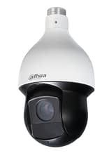 """מצלמת מעקב – ממונעת / PTZ 4.5-135 מ""""מ – X30"""