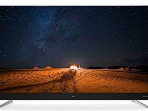 """טלוויזיה 55"""" LED TCL דגם L55C2US"""